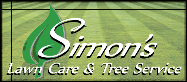 Simon's Lawn Care & Tree Service